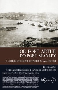 Od Port Artur do Port Stanley