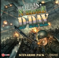 Heroes of Normandie: D-Day Exp.
