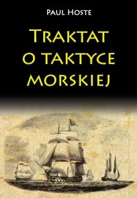 Traktat o taktyce morskiej