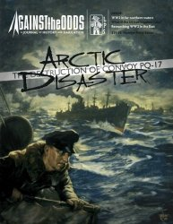 Against the Odds #47: Arctic Disaster