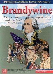 Brandywine