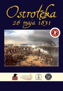 Ostrołęka 26 maja 1831