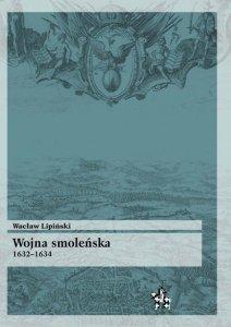 Wojna smoleńska 1632–1634