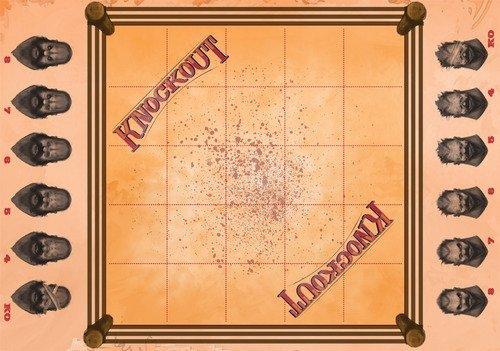 Knockout (box)