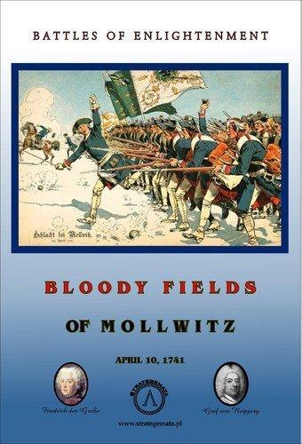 Krwawe pola Małujowic