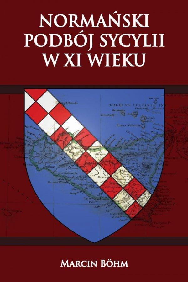 Normański podbój Sycylii w XI wieku