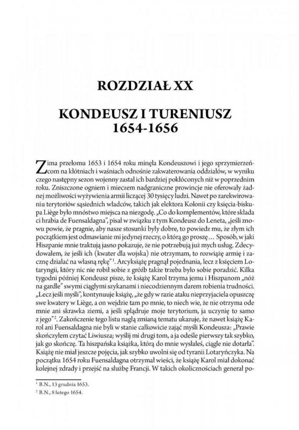 Kondeusz Wielki