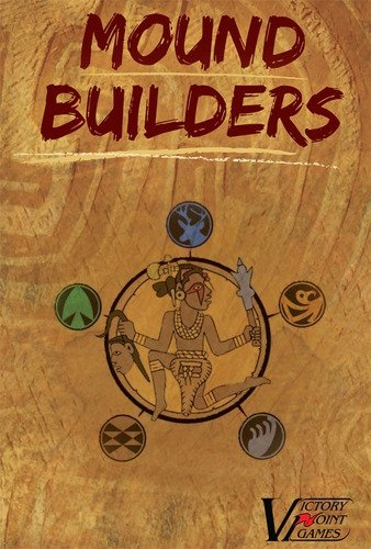 Mound Builders (box)