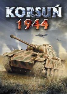 Korsuń 1944