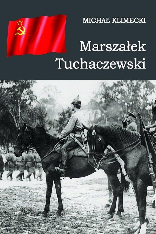 Marszałek Tuchaczewski