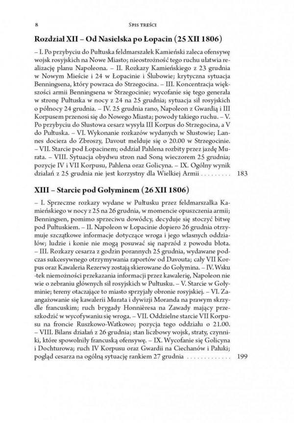 Manewr na Pułtusk