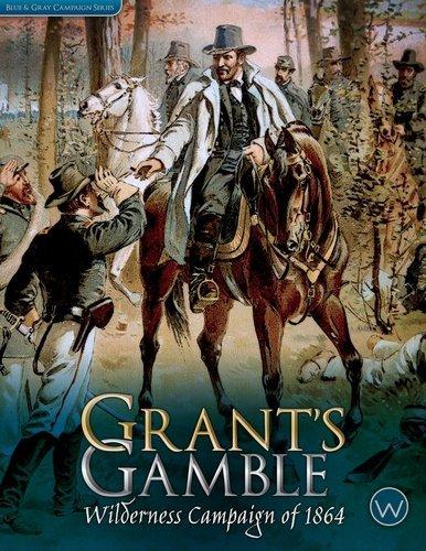 Grant's Gamble