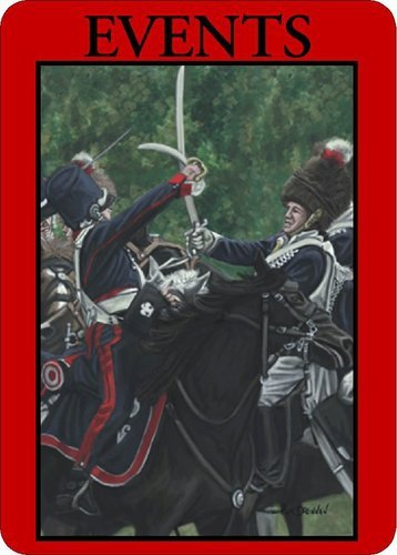 Wellington's War