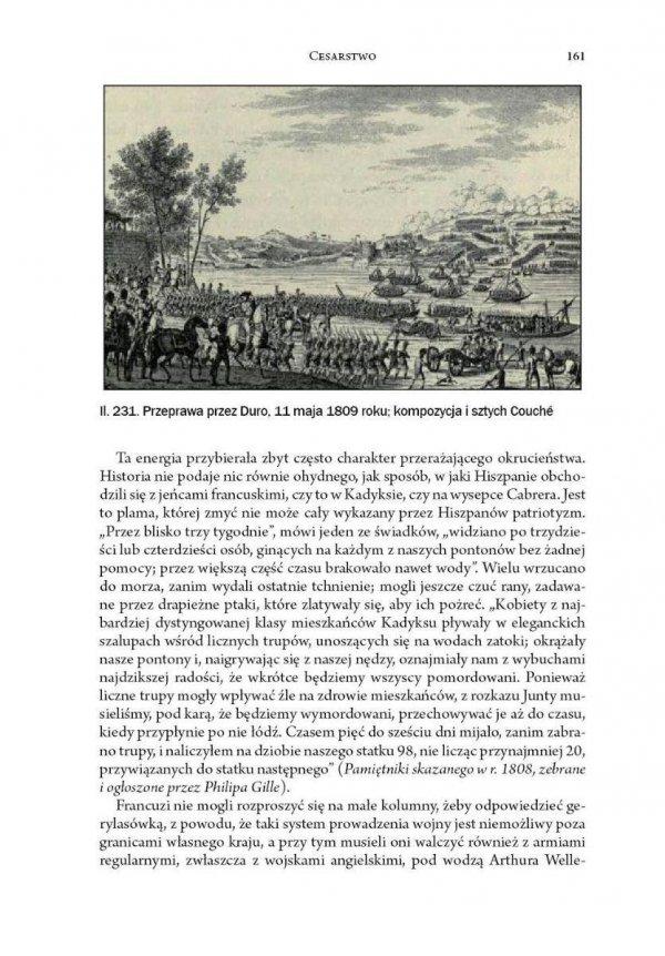 Napoleon i jego epoka t.2