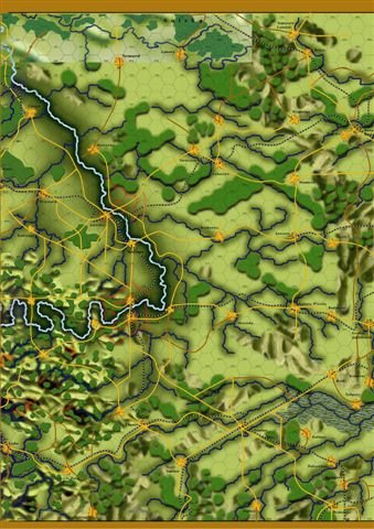 Taktyka i Strategia nr 36 - San 1939