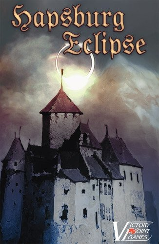 Hapsburg Eclipse (box)