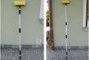 rgshop reinigungsger te waschb rste mit wasserdurchlauf und teleskopstiel 250cm. Black Bedroom Furniture Sets. Home Design Ideas