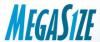 MegaSize