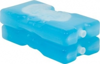 Wkład chłodzący do lodówki 400g (2szt)