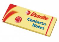 Notes samoprzylepny Esselte 50x40