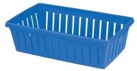 Koszyk K-3 niebieski