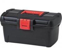 Skrzynka narzędziowa HEROBOX BASIC 13