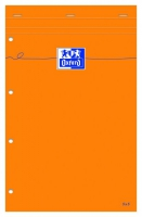Notatnik Oxford A4+