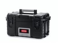 Skrzynka GEAR tool box