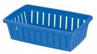 Koszyk K-2 niebieski