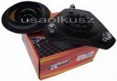 Górne mocowanie amortyzatora z łożyskiem Buick Rendervous 2002-2007