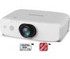Projektor Panasonic PT-EW550 WXGA 3LCD HDMI 5000AL