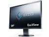 EIZO FlexScan EV2416W 24 Czarny FullHD DisplayPort