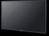 Monitor Panasonic TH-70LF50ER 70 HDMI 700cd/m2 montaż linowy