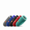 Głośnik JBL Charge 3 Bluetooth Wodoodporny Czerwony