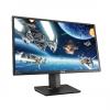 Monitor ASUS MG248QR 24 1ms 144Hz FullHD HDMI DP + ASSASSINS CREED ORGINS