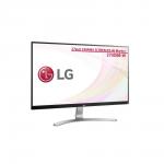 LG 27UD68-W 27 IPS 4K DP HDMI FreeSync PROMOCJA ostatnie sztuki
