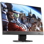 EIZO Foris FS2434 24 IPS FullHD HDMI Gaming