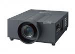 Projektor Panasonic PT-EX16KEJ XGA 3LCD HDMI 16000AL Pleated Air filter / Edge Blending