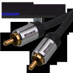 Kabel RCA Wireway 3m 1RCA