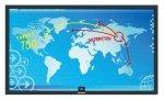 Monitor Panasonic TH-80BF1E 80 VA multi-touch Miracast+Intel WiDi, Digital Link, szyba ochronna