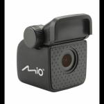 Mio A20+ Tylnia Kamera do MiVue 698/785/792