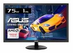 ASUS VP247QG 24 FullHD 1ms Głośniki HDMI Gaming