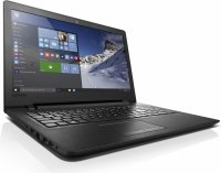 Lenovo Ideapad 110-15 i3-6100U/4GB/1TB/DVD<br />-RW/Win10