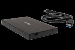 SHIRU Obudowa dysku 2,5 USB3.0