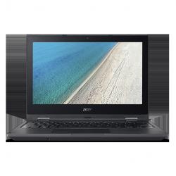 Acer TravelMate B118-RN N3350/4GB/64GB/Win10 S