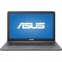 Asus X540SA N3710/4GB/128GB SSD/DVD-RW/Win10
