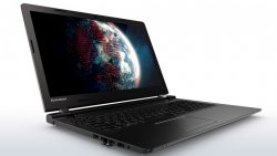 Lenovo Ideapad 100-15 i3-5005U/4GB/120GB/DVD-RW GF920MX