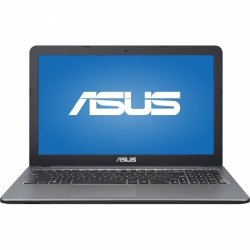Asus X540SA N3710/4GB/256GB SSD/DVD-RW/Win10