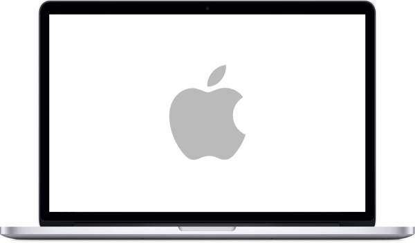 Apple MacBook Pro 15 i7-4980HQ/16GB/1TB SSD/OS X RETINA