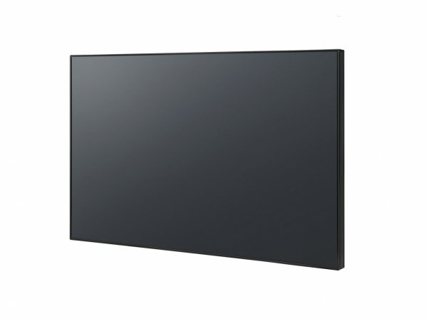 Monitor Panasonic TH-49AF1W 49 IPS HDMI 500cd/m2 USB Android 4.4 HTML5